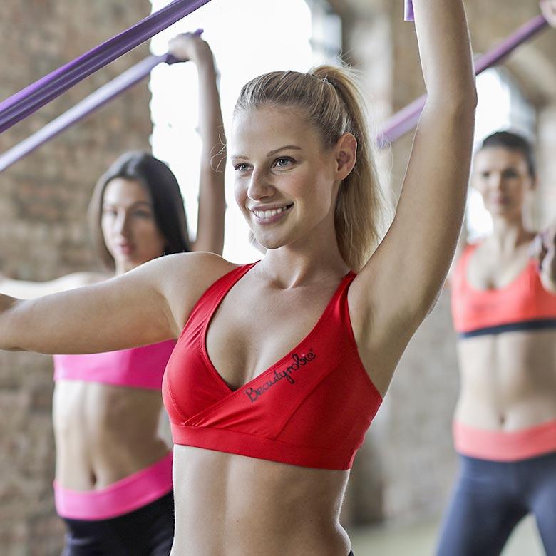 fitness2-gallery-red-bra