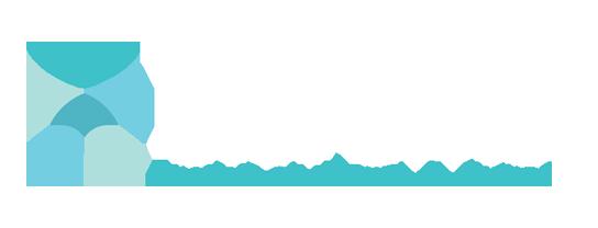 logo_bioroma